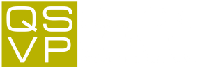 Quick Start Vocal Productions Logo