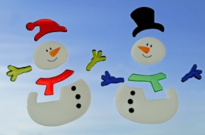 christmas_snowman_211224