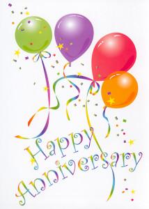 anniversary_cheer